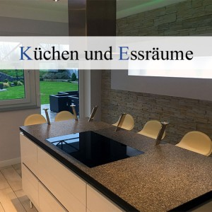 thumb_kitchen_text